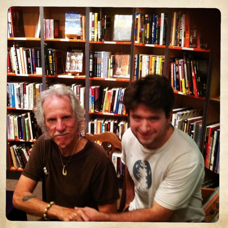 tb-10.1.2013-JohnDensmore