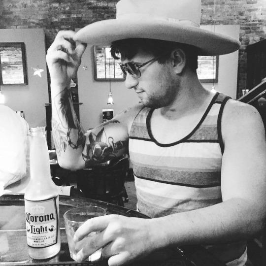 tb-5.27.2015-cowboyhat-BAD