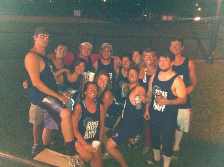 tb-8.28.2012-Kickball